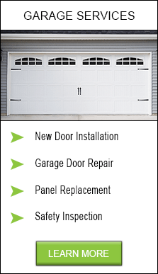 Garage Door Repair Universal City CA