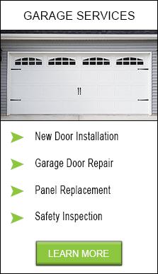 Garage Door Repair Universal City CA